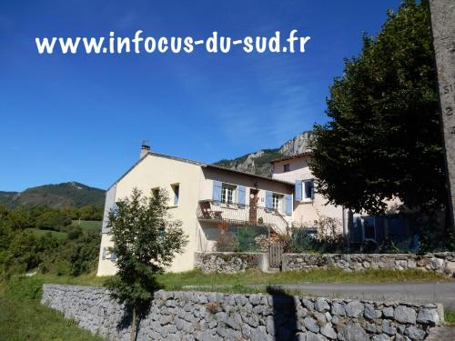 Photo Infocus-Du-Sud