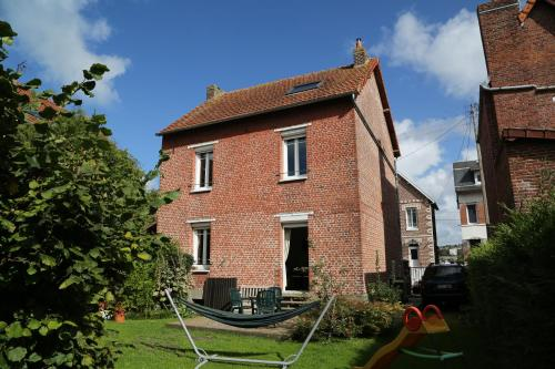 Photo Belle maison familliale