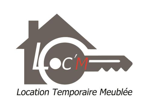 Loc'M - locm : Appartement proche de Saint-Denis-du-Maine