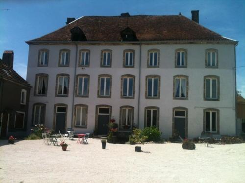 Photo Chateau Melay