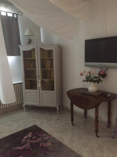 Reiser : Chambres d'hotes/B&B proche d'Avenay-Val-d'Or