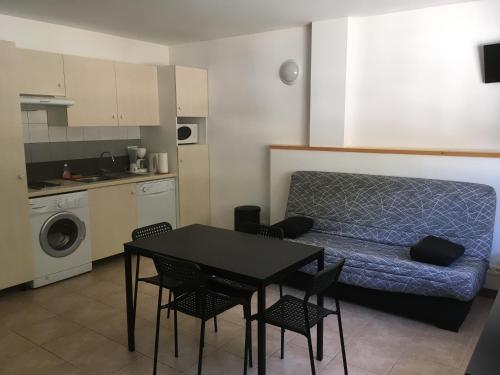 l'Atelier : Appartement proche de Colomars