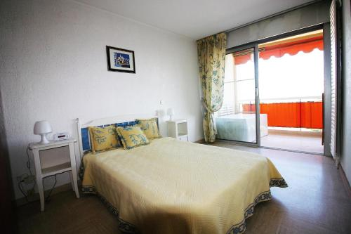 Appartement Le France I