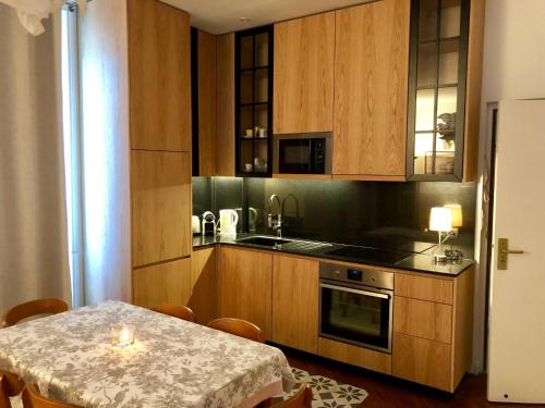 cosy : Appartement proche de La Celle-Saint-Cloud