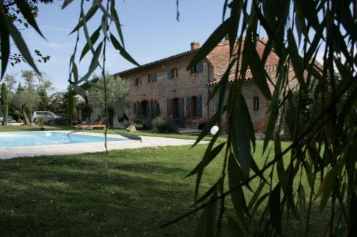 Photo Le Clos de Mara