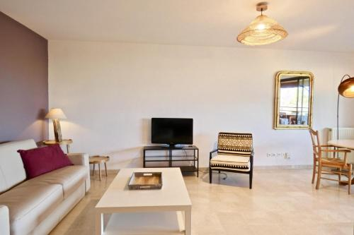 Appartement Luckey Homes - Rue du moulin Semalen