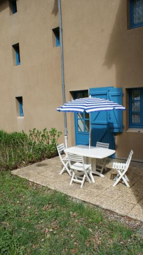 Photo Appartement le Vieux Village