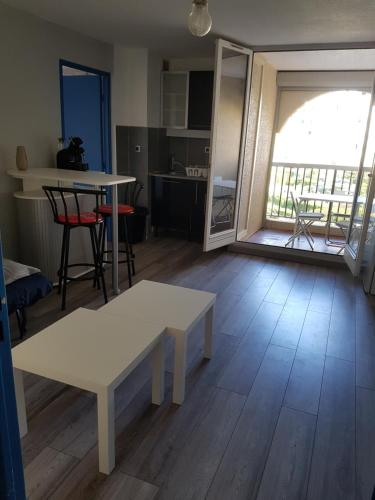 residence LAKE CITY 2 : Appartement proche de Palavas-les-Flots