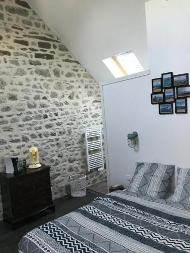 27 : Chambres d'hotes/B&B proche d'Orval