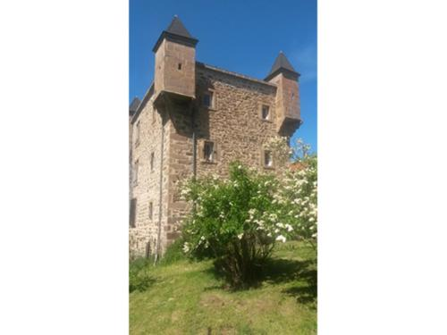 chambres d hotes chateau d arcis : Chambres d'hotes/B&B proche d'Araules