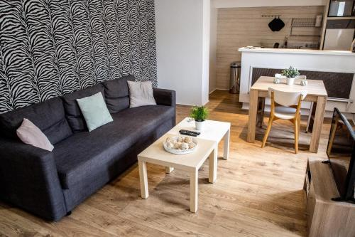 Be My Home - Le Palais Grillet : Appartement proche de Lyon