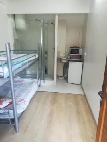 issy d'ici : Appartement proche de Le Plessis-Robinson