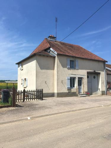 Photo Gîte « les roblets »