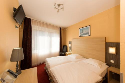 Photo Hotel Majestic Alsace