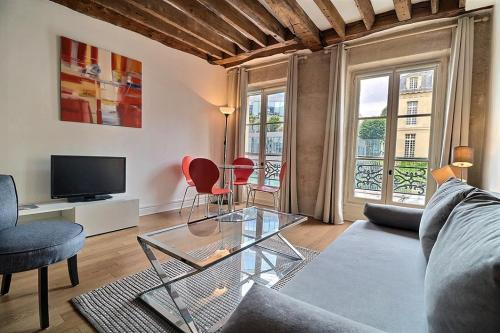 Appartement CARDINAL - BEAUTIFUL APARTMENT - NEXT TO THE SILVER TOWER