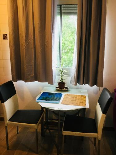 Holidays appartement Clichy Paris : Appartement proche de Clichy