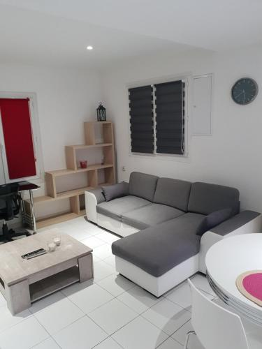Studio Toulon : Appartement proche de La Garde