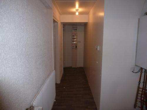 Citony : Appartement proche de Mortzwiller