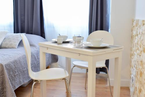 Nice Flat Appartement Centre Toulouse