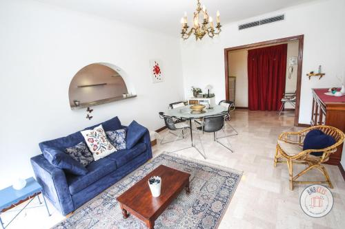 Colonel Evans Nice : Appartement proche de Falicon