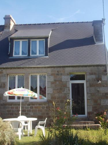 Photo Holiday home Lieu dit les Bas Brulays
