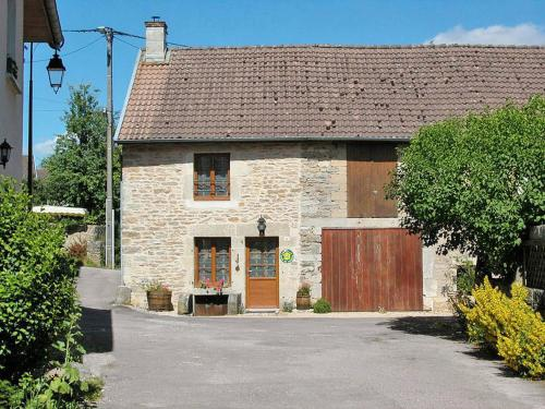 Photo Ferienhaus Bligny-le-Sec 100S