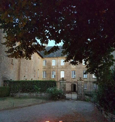 Photo Chateau de Cavagnac