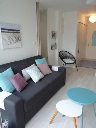 Appartement Le Ty57