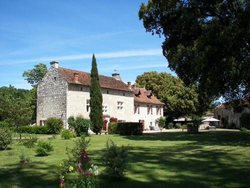 Photo Domaine du Noble