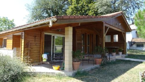 Appartement Appartment & Chalet la Cremaillere