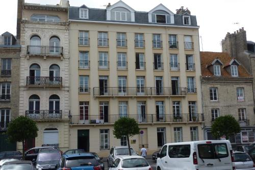 Appartement 29 Rue du Commandant Fayolle