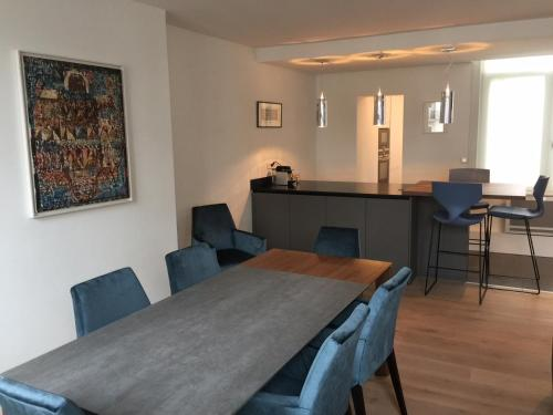 Paddy's Place : Appartement proche de Lille
