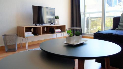 Appartement Appart Hotel Lille Baudoin