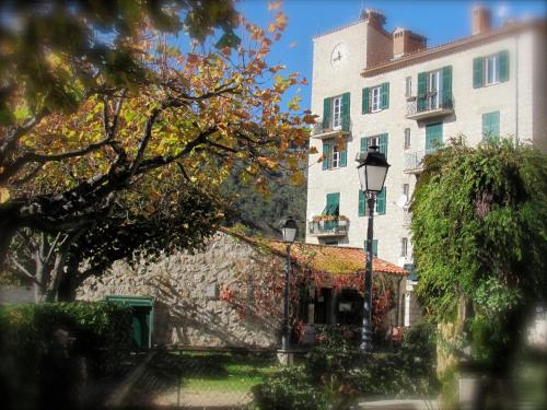 Appartement Castillon - Maritime Alpes