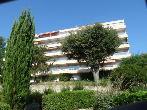 Appartement a Nimes