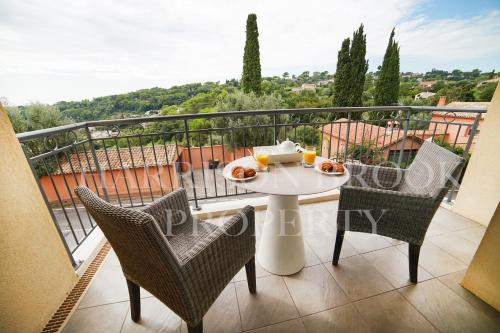 Appartement Biot Village