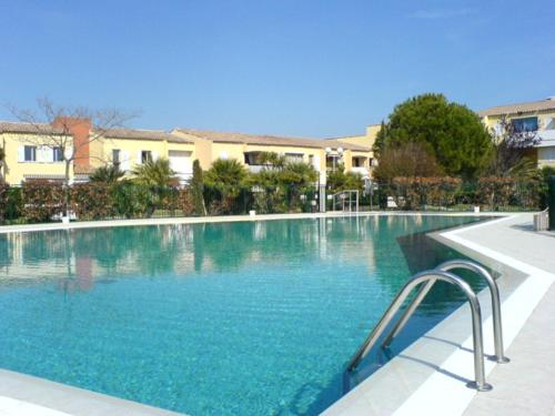 LE BELLEVUE Location GRAND CONFORT à Cassis : Appartement proche de Carnoux-en-Provence