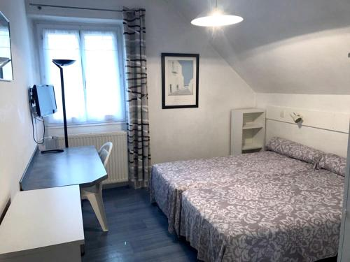 Appartement Apartment Rue de Geneve