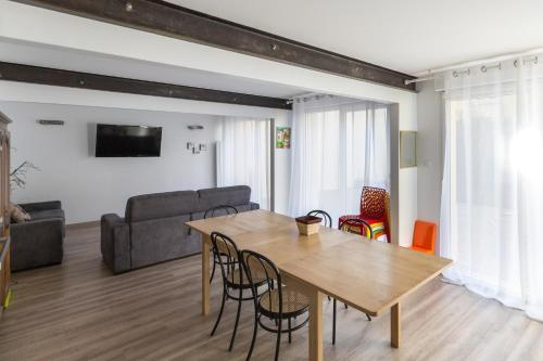 1Stays Home - Marlot : Hebergement proche de Reims
