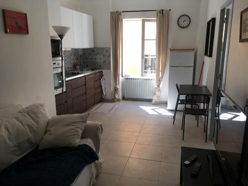 Photo Appartement 70m2 2 chambres