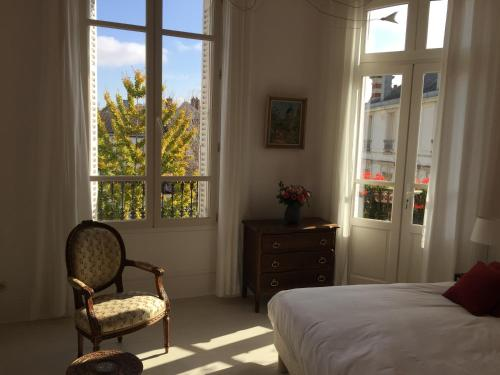 Appartement Le Saint-Remy