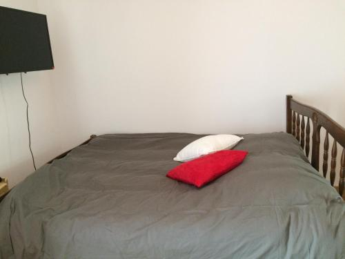 Appartement Studio Cosy proche Paris
