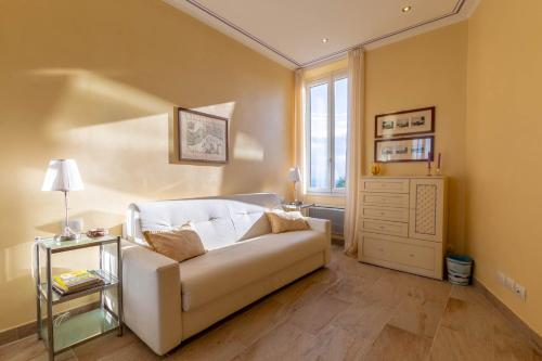 Monaco View : Appartement proche de La Turbie
