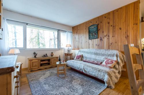 Appartement Centragence - Valberg plaza