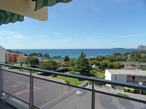 Appartement Apartment Les Bermudes