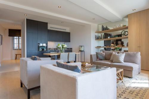 Mougins Luxury Retreats : Appartement proche de Mougins
