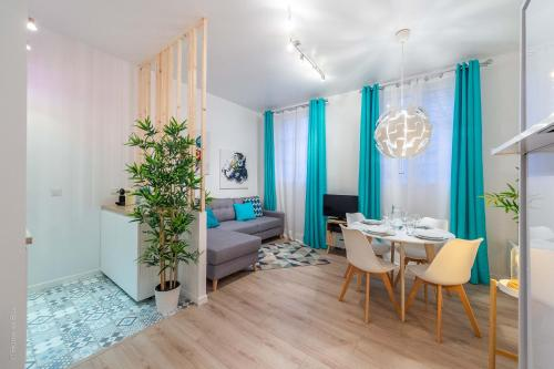 Appartement Doci Disneyland Paris
