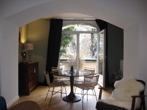 CityCosy Strasbourg - High Stading One-bedroom Zorn : Appartement proche de Bischheim