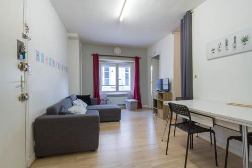 Appartement New! A very nice flat - Chartrons