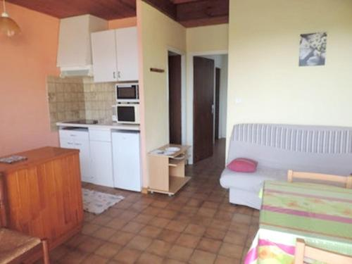 Holiday home Rue Artigolle - 2 : Hebergement proche de Marguestau